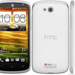 HTC One VX Now Available in AT&T – Specs, Features and Availability