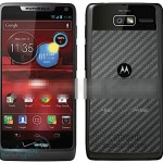How to Update Motorola Droid Razr M with Cyanogen Mod 10 Jellybean 4.1.2 Firmware