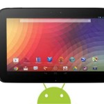 How to Root Nexus 10 with ClockworkMod Recovery and SuperSu Zip