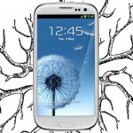 How to Root Galaxy S3 GT i9300 with 4.1.1 Jellybean