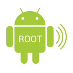 Root Transmission : An App Helps you to Root Other Devices Using Your Phone