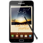 How to Update Samsung Galaxy Note N7000 with Official Jellybean 4.1.2 XXLSA Firmware