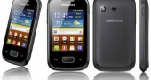 Samsung-Galaxy-Pocket plus