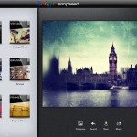 Snapseed one of the Photo Editing App Now Available in Google Play Store