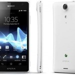 ClockworkMod Recovery for Locked Bootloaders (For Rooted Sony Xperia T Only)