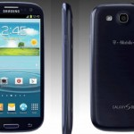 How to Install the PACman ROM in T-Mobile Galaxy S III and HTC One S
