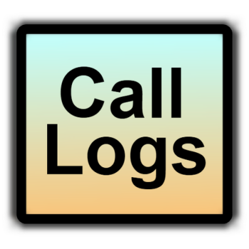 Call-Logs-Backup-Restore-App