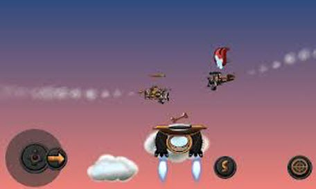 Daredogs 1 Daredogs Android Game   A Review