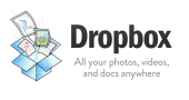Dropbox will be Preloaded in Samsung PCs and Smart Cameras