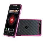 How to Upgrade Motorola Droid Razr HD to JellyBean via RSD-Lite