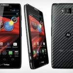 How to Get the Latest OTA Jelly Bean in Motorola Droid Razr Maxx HD
