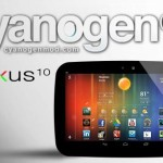 How to Update Nexus 4 with CyanogenMod 10.1 Nightlies ROM