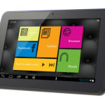 Polaroid M10 Tablet Launched in CES 2013 with Price Tag of $229