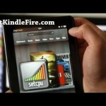 Tutorial to Root Kindle Fire HD or Kindle Fire 2 with Mac or Linux