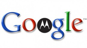 Rumor says Motorola X Handset will be Launched on July 8