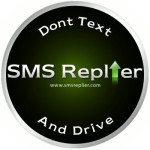 SMS Replier : An App to Send Text Messages Automatically to the Missed Calls