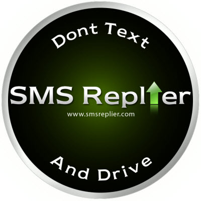 SMS Repier