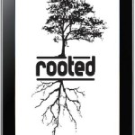 How to Root Samsung Galaxy Tab 7.7