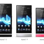 How to Make Flashable FTF Files from Sony Update Service Files for Xperia ROMs