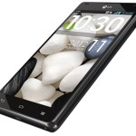 How to Improve the Video Recording Quality on the Sprint LG Optimus G device