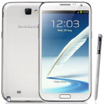 How to Root T-Mobile Galaxy Note II (T889)
