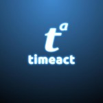 TimeAct Task Manager : An App for Scheduled Task