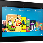 Top 6 Android Tablets