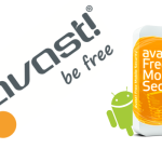 Top 10 Free Antivirus for Android Phones