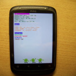 How to Downgrade Latest Hboot 2.00.0002 Without Using HTC Dev V2