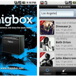 Top 10 Free Entertainment Apps for Android