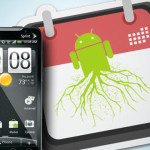 How to Root HTC Evo 4G Smartphone