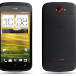 Step by Step Tutorial to Unlock, Recovery & Root HTC One S