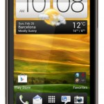 How to Root HTC One V Smartphone – Noob Friendly Guide