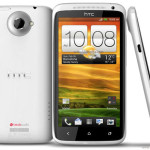 How to Flash Recovery on HTC One X