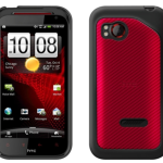 HTC Rezound 4G Android Phone (Verizon Wireless)- Can It Provide a Great User Experience?