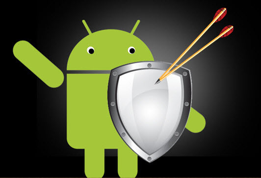 How to Secure Your Android Phone and Protect Your Data