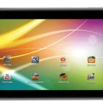 Micromax Funbook P600 3G Tablet – Features, Price and Availability