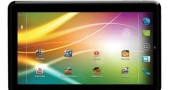 Micromax Funbook P600 3G Tablet