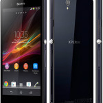 Sony Xperia Z for Unlocked Bootloaders Only [How To]