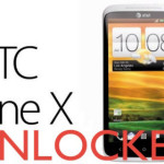 How to Root & How to Unlock the Bootloader in HTC One X