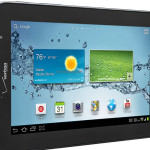 How to Unlock Verizon Galaxy Tab 2.7.0 Bootloader