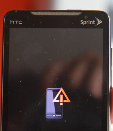 htc-evo-recovery-mode