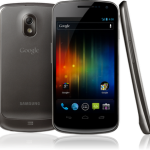 How to Root GSM & CDMA Version of Galaxy Nexus Without Unlocking Bootloader