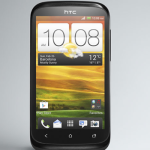[How to] Bootloader Unlock and Flash ClockWorkMod Recovery in HTC Desire V