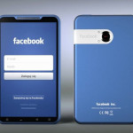 HTC Myst Facebook Phone Specifications