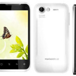 Top 10 Android Phones below Rs 10000