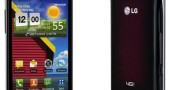 LG-Lucid-4G-LTE-Verizon