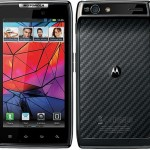 How to Root Motorola Droid Razr XT910