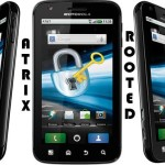 How to Root Your Motorola Atrix 4G on Android 2.3.4