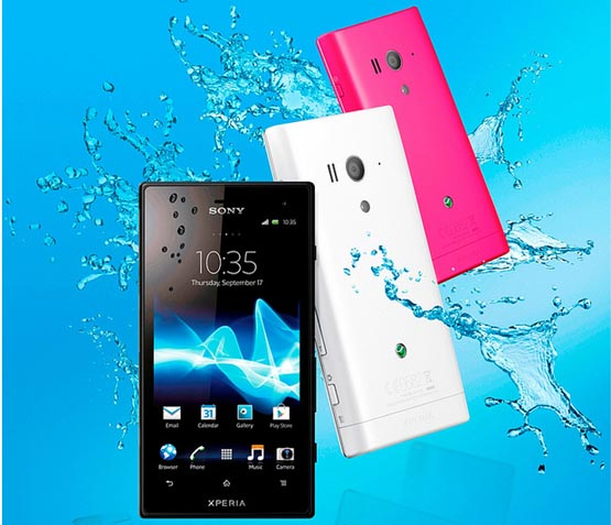 Sony Xperia Acro S How to Root Sony Xperia Acro S